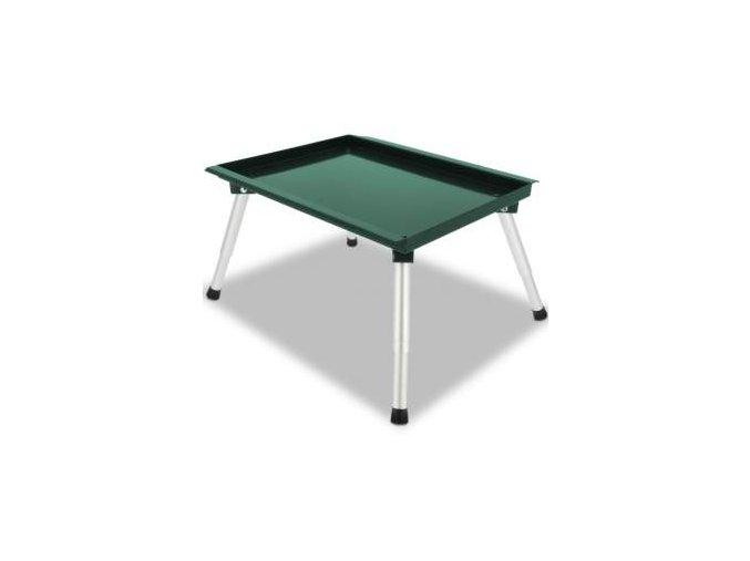 bivvy table 1