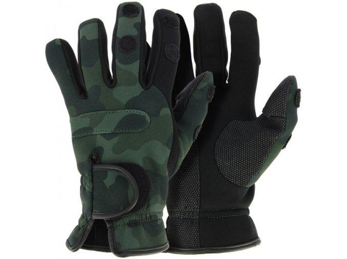 gloves 1 1