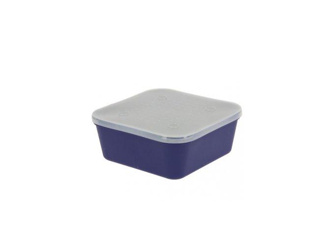 maggot box 1