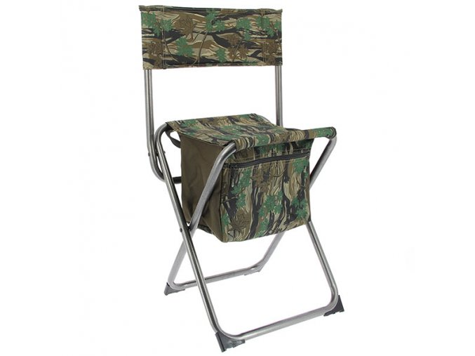 ngt nomad quick folding stool 1 1