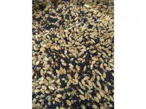 Partlikový mix suchých semen 1kg
