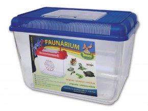 Fauna box č.4
