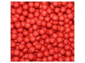 """Boilies různé """"ovocné"""" příchutě  20 mm 150g"""