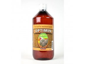 optimin d pro drubez 1l