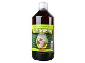 Acidomid E exoti 1l