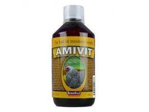 Amivit 264163 main