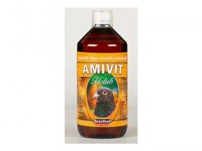 Amivit H holubi 500 ml