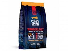llPlatinum Puppy Chicken 10 kg 2