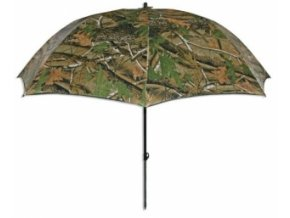 camo umbrella2 1
