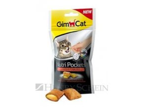 nutir pocket losos 60 g
