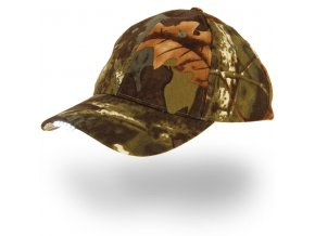 camo cap with led lights 1 vvvvvvvvvvvvvvv