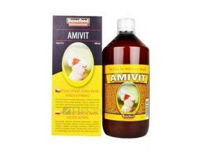 Amivit E