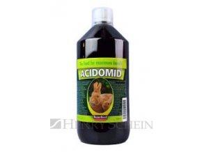 Acidomid K 1 l