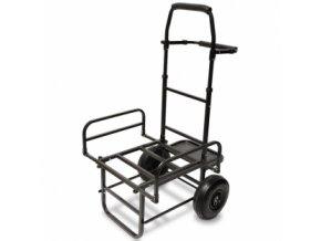 dynamic carp trolley 1 ngt 1790kč