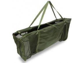 deluxe floating sling 1 sak s plovákem 675kč