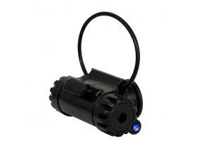 S78008 100 signalizátor