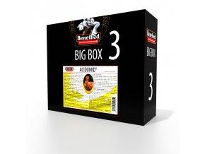 11015 ACIDOMID K BIGBOX 3 800x800x96dpi