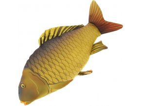 common carp pillow 1 1