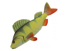 perch pillow 1 2