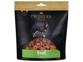 prospera beef bites