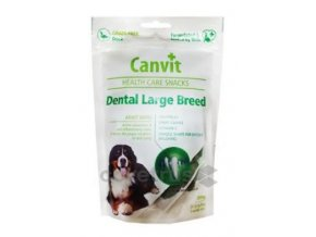 canvit dental large