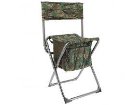 ngt nomad quick folding stool 1 1