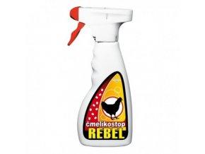 rebel cmelikostop proti cmelikum 250 ml