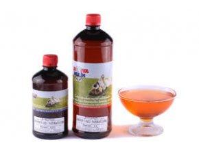 Lososov olej natural extra pro psy 2 2