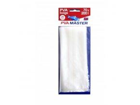 pva sacek pva master 25 ks (1)