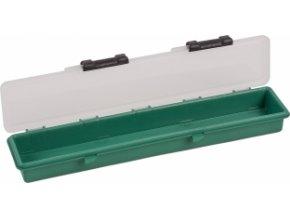 kutija za plovke art 60 9180 1