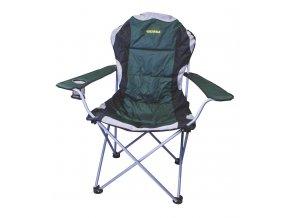 vyr 8493 AM 6008848 Krzesło 1
