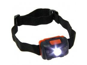 ngt celovka led headlight cree 01