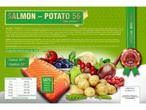 vyr 191 etiket salmon novy salmon potato