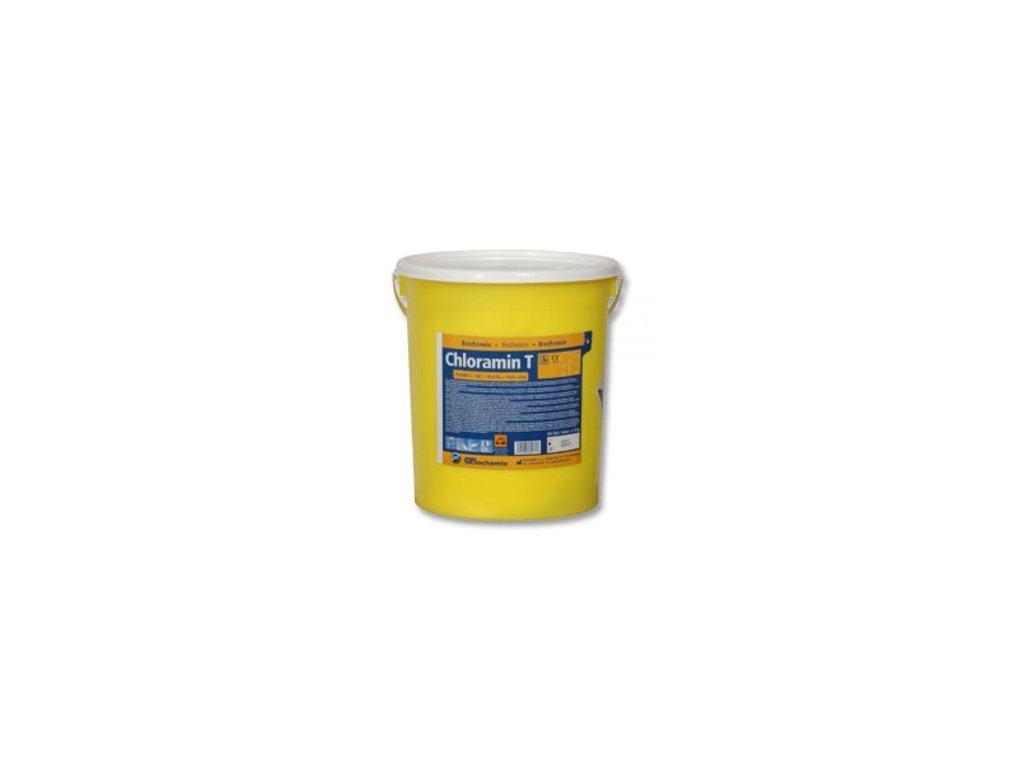 chloramin t vedro(1) z1