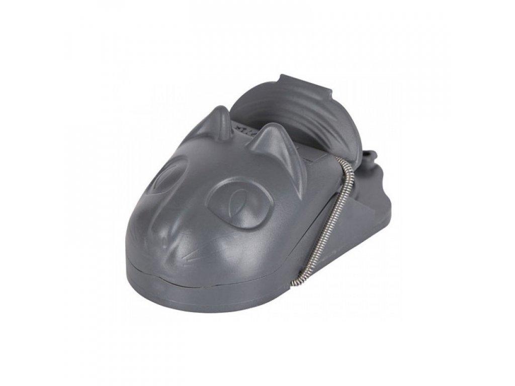 Past na myši mouseStop, 2 ks