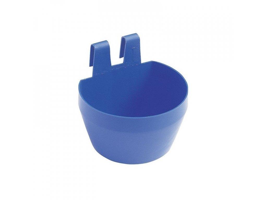 Miska napájecí - pohárek, 0,3 l