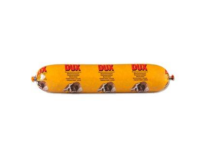 DUX s kuřecím masem 710g