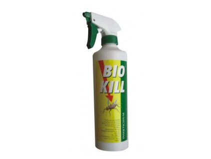 93 biokill 450ml