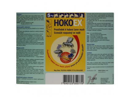 1340 2 hokoex insekticid larvicid k hubeni larev much 5 kg