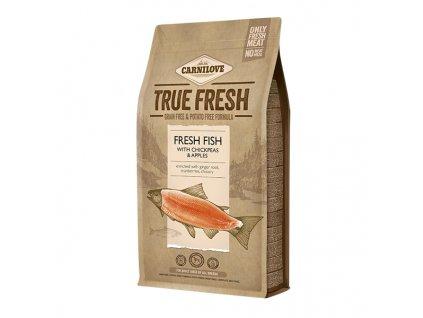 fish 1,4