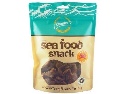 2208 crab seafood 22ks
