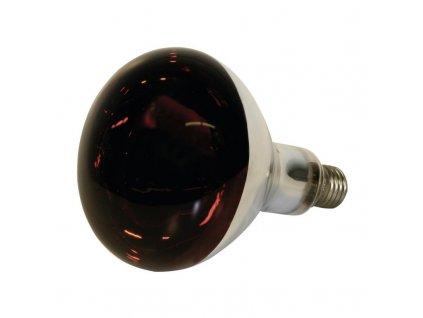 Infražárovka Kerbl, červená, 250 W