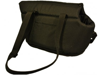 6267 magnum taska praktik 30cm cerna