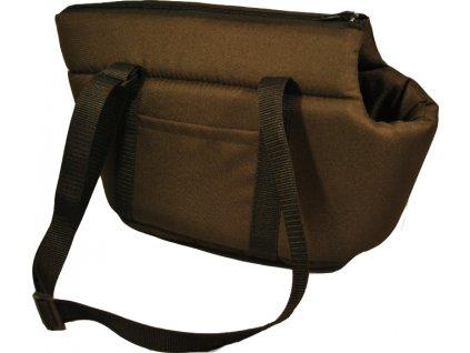 6270 magnum taska praktik 30cm hneda