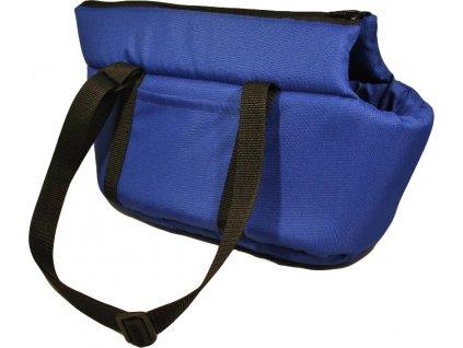 6273 magnum taska praktik 30cm modra