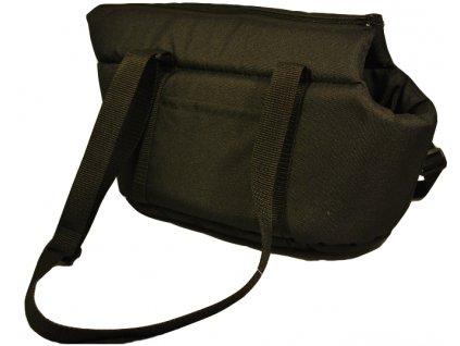 6279 magnum taska praktik 40cm cerna