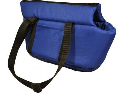 6288 magnum taska praktik 40cm modra