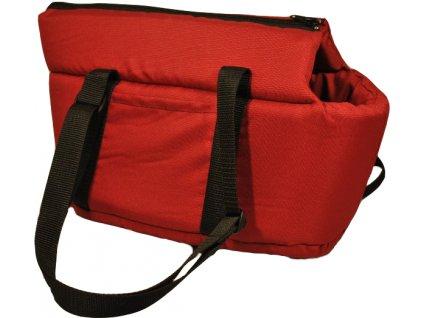 6300 magnum taska praktik 50cm cervena