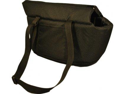 6318 magnum taska praktik s podsivkou 50cm cerna