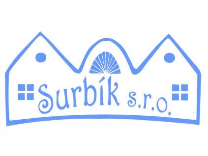 Logo Surbík